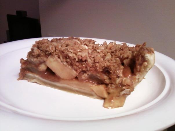 pear pie slice 2