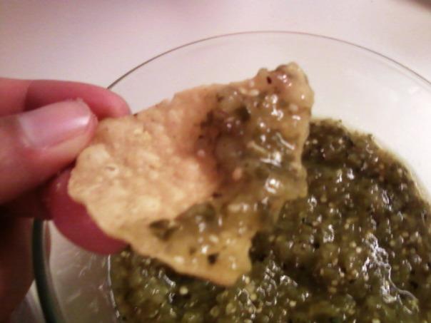 salsaverde3