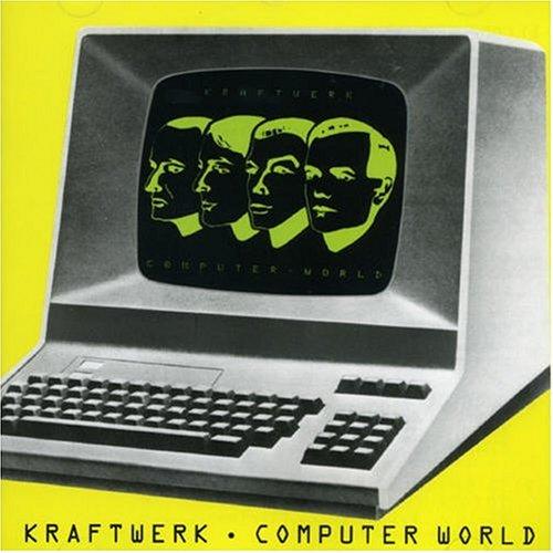 computer world
