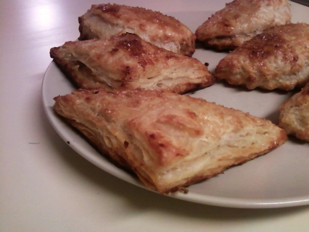 apple turnovers 3