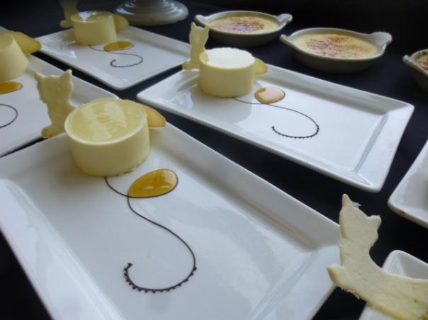 exam desserts 2